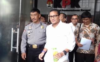 Nah, KPK Jerat Eks Perusahaan Milik Sandiaga - JPNN.com