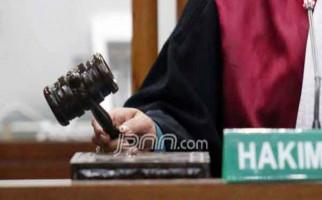 Oknum Kades Gunakan Dana Desa untuk Bisnis Giok, Divonis 4 Tahun Penjara - JPNN.com