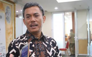 PSBB Jakarta, Ketua DPRD Minta Anies Tidak Melupakan Tetangga - JPNN.com