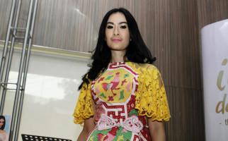 Dampak Corona, Iis Dahlia Pusing Bayar Cicilan Rumah - JPNN.com
