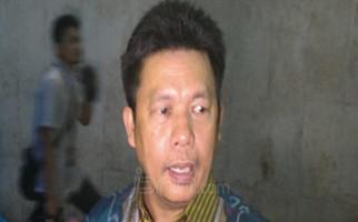 Bang Edi Dukung Polisi Terus Buru Veronica Koman - JPNN.com