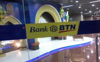 BTN Gandeng Moneygram - JPNN.com