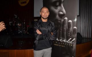 Disarankan Bertemu Arie Untung usai Jadi Mualaf, Begini Respons Marcell Siahaan - JPNN.com