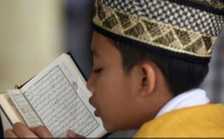 MUI dan PP Muhammadiyah Apresiasi Janji Calon Kepala Daerah Guru Ngaji di Sumbawa - JPNN.com