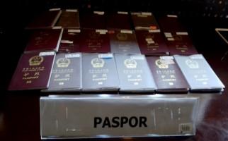 Sebaiknya Pemerintah Cabut Visa Bebas untuk WN Tiongkok - JPNN.com