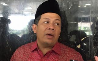 Fahri Hamzah: RJ Lino Dibiarkan Bebas, Novanto Dikejar-kejar - JPNN.com