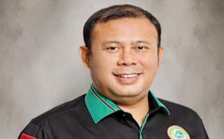 Ketua FPKB Bersyukur RUU Madrasah Disahkan Baleg DPR - JPNN.com
