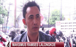 Benarkah Warga Jakarta Dirugikan Pemindahan Ibu Kota? - JPNN.com