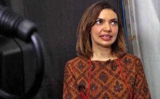 Najwa Shihab: Saya Masih Proses Pemulihan Tindakan Medis - JPNN.com