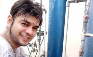 Nasib Rio Reifan Bakal Sama dengan Nunung - JPNN.com