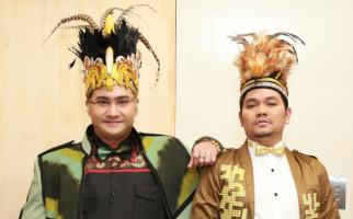 Gandeng Indra Bekti, Daur Ulang Yamko Rambe Yamko - JPNN.com