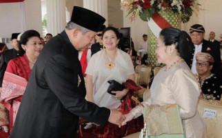 Pertemuan Mega-SBY Belum Bisa Jadi Patokan, Konstelasi Politik Bakal Berubah - JPNN.com