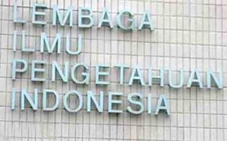 LIPI: Perlu Menata Standar Dokumentasi di Lembaga Penelitian - JPNN.com