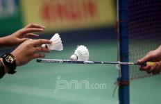 Turnamen Tertua dan Paling Prestisius Dimulai Besok - JPNN.com