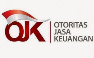 OJK Diminta Segera Selesaikan Gagal Bayar Asuransi - JPNN.com