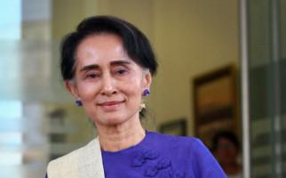 Myanmar: Militan Rohingya Ancaman Bagi Asia Tenggara - JPNN.com
