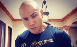 Deddy Corbuzier: Gue gak Suka Baim Wong - JPNN.com
