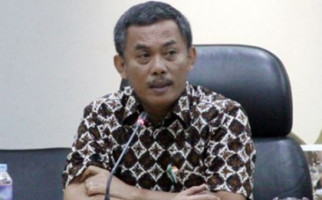 Daftar Gaji TGUPP DKI Jakarta, Ketua Sama dengan Stafsus Presiden - JPNN.com