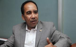 Wali Kota Ingatkan Jangan Pungut Biaya - JPNN.com
