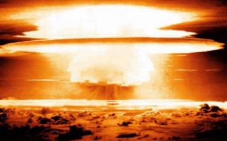 Iran Bongkar Rahasia Nuklir Arab Saudi, Oh Ternyata - JPNN.com