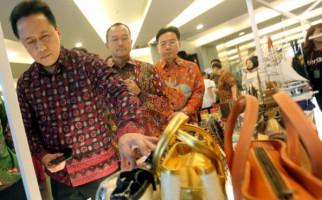 Indonesia Siap Menggebrak London Book Fair 2019 - JPNN.com