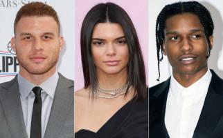 Kendall Jenner Mengoleksi Pacar, Pemain NBA Ini yang Terbaru - JPNN.com