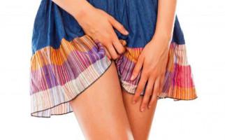 3 Cara Cegah Bau Tak Sedap Muncul Saat Menstruasi - JPNN.com