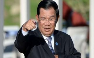 Partai Penguasa Terlalu Kuat, Oposisi Kemungkinan Harus Puasa Seabad - JPNN.com