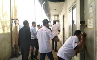 Empat ABK Disekap dan Dianiaya Pemilik Kapal dan Oknum TNI - JPNN.com
