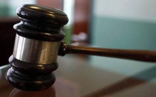 Pengadilan Tinggi Bisa Koreksi Putusan Hakim - JPNN.com