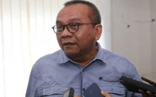 Bansos Corona Dipersoalkan, Taufik Gerindra Habis-habisan Membela Anies Baswedan - JPNN.com