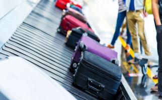 Citilink Tunda Pemberlakuan Bagasi Berbayar - JPNN.com