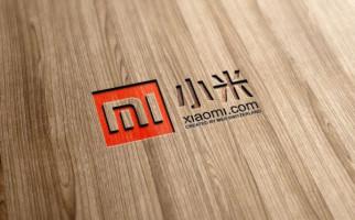 Xiaomi akan Susul Samsung dan Motorola Merilis Ponsel Layar Lipat - JPNN.com