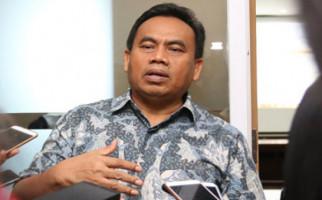 Gubernur Anies Dituduh Berbohong soal Rekomendasi Formula E, Anak Buah Berkelit Begini - JPNN.com