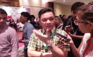 Prabowo Ungkap Pilihan Politik Bu Ani, TKN: Wajar Pak SBY Tersinggung - JPNN.com