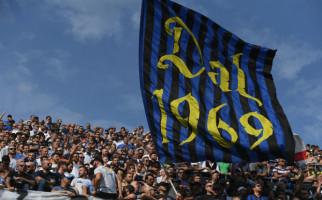 Berita Terbaru Perburuan Inter Milan Terhadap Titisan Pirlo - JPNN.com