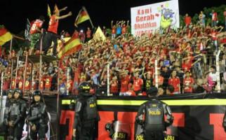 Liga 2 2021: Semen Padang Pastikan Tak Perpanjang Kontrak 8 Pemain Ini - JPNN.com
