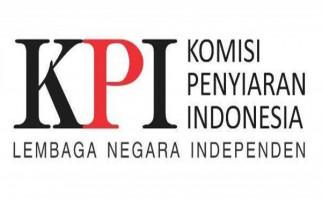 TV Parabola dan Kabel Berlangganan Harus Minta Izin Pemilik Siaran FTA - JPNN.com