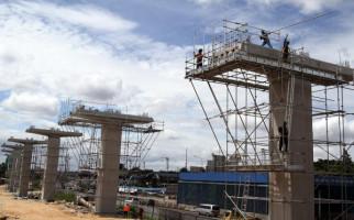 Polandia Tertarik Garap Infrastruktur Indonesia - JPNN.com