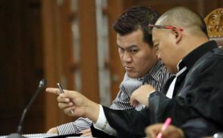 Bikin Rakyat Susah, Terdakwa e-KTP Mengaku Bersalah - JPNN.com