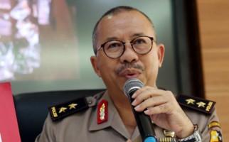 Polisi Jerat Pegawai Pertamina sebagai Tersangka Pipa Rusak - JPNN.com