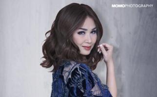 Raisa Nyanyi Bahasa Kalbu, Titi DJ Menangis - JPNN.com