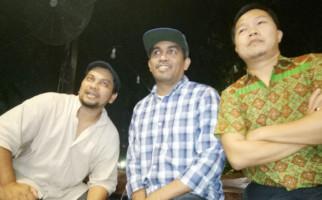 Tahun Ini Bakal Ada Yang Baru Dari Trio Lestari - JPNN.com