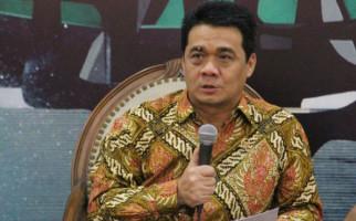 4 Partai Eks Koalisi Adil Makmur Siap Gelar Pertemuan - JPNN.com