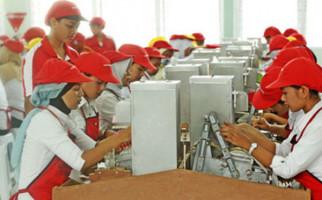 Penjualan Rokok Berkurang 16 Miliar Batang - JPNN.com