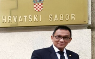 Inas: Apa Betul Mafia Migas Menghambat Pembangunan Kilang? - JPNN.com