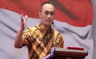 Bantah Kolom Penghayat Kepercayaan di e-KTP Bakal Hilangkan Agama - JPNN.com