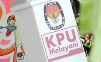 KPU Diminta Membatalkan Kemenangan Irsan-Arwin - JPNN.com