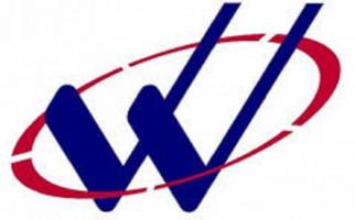 Ekspansi Bisnis Waskita Karya di Level Internasional Semakin Moncer - JPNN.com