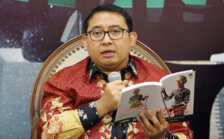 Soal Nama Tol Layang Japek II, Fadli Zon: Apa Jasa MBZ Bagi Indonesia? - JPNN.com